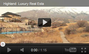 Highland Luxury Real Estate